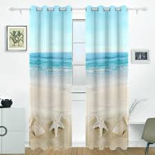 compare prices on beach room divider online shopping buy low