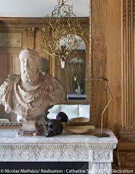 Decoration En Platre by