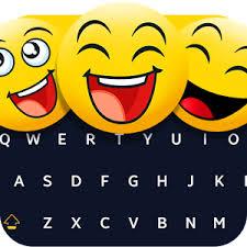 keyboard pro apk new emoji keyboard pro 2017 4 2 2 apk apk co
