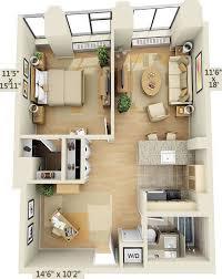 10 hanover square apartments new york ny zillow