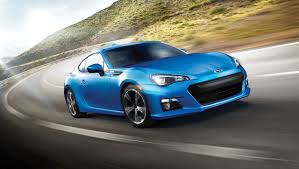 subaru brz black 2015 2015 subaru brz pretty in blue by mierins automotive group in