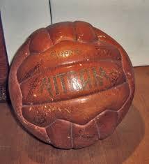 Copa de Ferias 1955-58