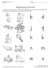sound worksheets free worksheets library download and print