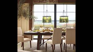 100 cool dining room lights dining room graceful dining