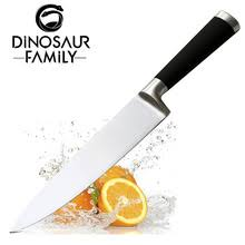 kitchen cutting knives promotion shop for promotional kitchen