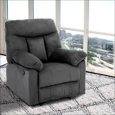furniture marvelous parsons chair slipcovers rocking chair