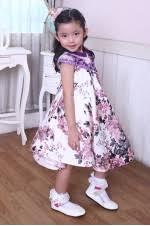 dress anak donita fashion kid s designer wear
