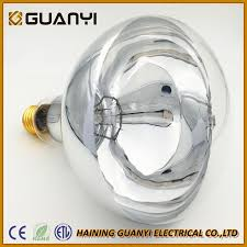 e27 infrared lamps e27 infrared lamps suppliers and manufacturers