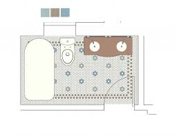 bathroom floor plans master bathroom floor plan dimensions 1900