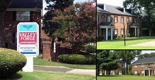 1 bedroom apartments memphis tn valley forge south memphis mrg apartments