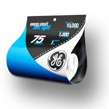 20 best packaging design bulbs images on pinterest design