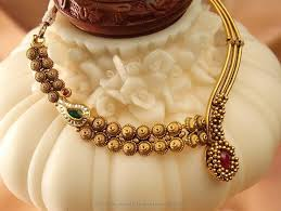 antique jewelry necklace sets images 143 best indian awesome jewellery designs images jpg