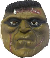 frankenstein mask frankenstein mask the online pound store