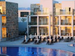 best price on amphora hotel u0026 suites in paphos reviews