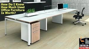 Used Office Desks Uk Office Furniture For Sale Used Office Furniture Best Creative Of