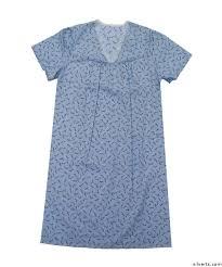 elderly nightgowns xl womens regular plus size cotton sleepwear nightgown nightgown