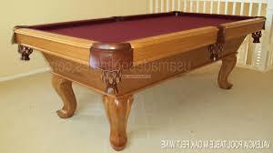 pool table felt for sale poker table felt replacement luxury pool tables pool table pool