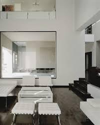 Cool Modern Houses by Modern House With Cool Interior Beautiful Garden U2013 Abu Samra House
