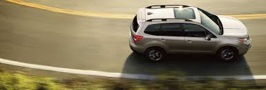 types of suvs best suv buying guide consumer reports