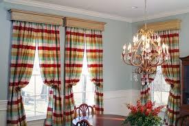 Cornice Window Treatments Window Cornice Ideas Zonadigital Info