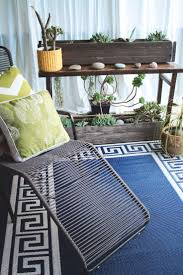 Rug Outdoor by 135 Best Recycled Plastic Indoor Outdoor Rugs Images On