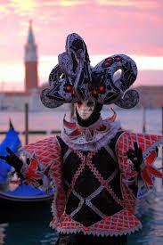 venice carnival costumes 938 best carnival in venice images on venetian masks