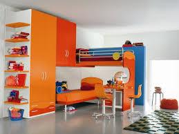 arts and crafts storage cabinet best home furniture decoration