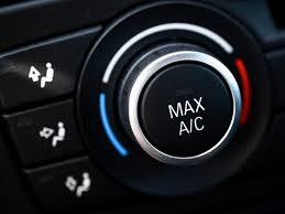c bmw service auto ac service mercedes bmw audi european auto ac