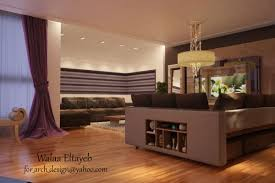 interior design modern bed room 754 member design by walaadesigns