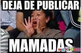 Spanish Memes Facebook - spanish memes facebook image memes at relatably com