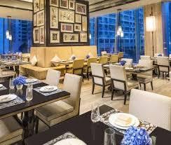 installation 騅ier cuisine alternative to macau hotels 5 amenities at ascott macau