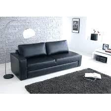 canapé lit en mousse canape lit mousse canape lit d appoint dean macridiennelit dappoint