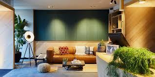 nu look home design employee reviews welcome hotel indigo antwerp city centre hotel