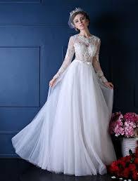 cheap wedding dresses cheap wedding dresses bridal gowns online veaul