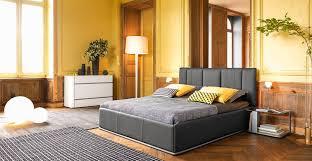 chambre gautier collection premium meubles gautier