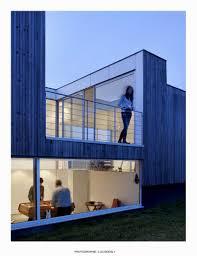 balcony design for home with design hd pictures 4780 fujizaki