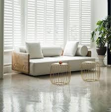 latest modern sofa set s3net sectional sofas sale s3net