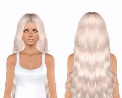 the sims 3 hairstyles and their expansion pack sims 3 hairstyles pack sims 3 hairstyles as references s