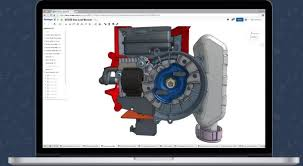 Woodworking Design Software Free For Mac by Best Cad Software For Mac
