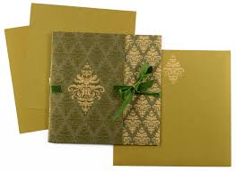 Invitation Cards Printing Indian Wedding Card Printing In Johor Bahru Wedding Invitation