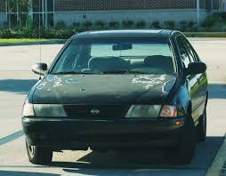 nissan sentra xe 1995 file b14 nissan sentra jpg wikimedia commons