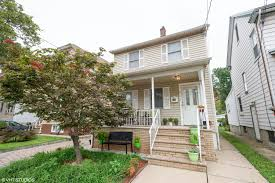 211 vine st for sale elizabeth nj trulia