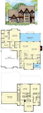 homes blueprints best 25 house blueprints ideas on house plans house