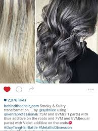 hair color formula gallery best silver hair color formula women black hairstyle pics