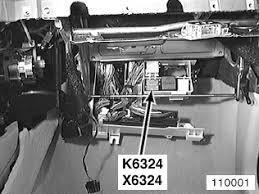 2007 bmw x3 starter help e39 starter relay location part number bimmerfest