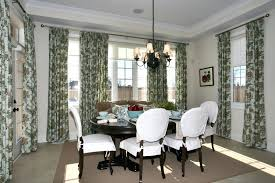 how to make dining room chairs dining chairs dining chair covers slipcovers for room chairs