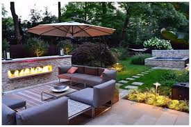 Backyard Privacy Ideas Inexpensive Backyard Privacy Ideas David Hultin