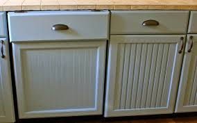 Do It Yourself Cabinet Doors Kitchen Cabinets Diy Kitchen Cabinets Doors Diy
