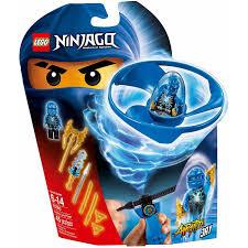 legos walmart black friday lego ninjago airjitzu jay flyer walmart com