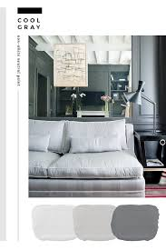 cool gray paint colors my favorite non white neutral paint colors room for tuesday